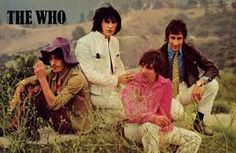 the who - Google Search