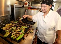 """BENSON — Mi Casa Restaurant, hailed as Benson's """"very own dining gem and best kept secret,"""" is proof that even the best kept secrets get out. Benson Arizona, Restaurants, Southern, Mexican, Dining, Eat, Food, Style, Dinner"""