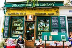 Shakespeare And Company Paris, Three Days In Paris, Paris Travel, Lego City, Lonely Planet, What Is Like, Paris France, Traveling By Yourself, World