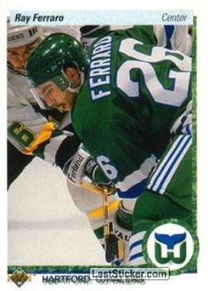 Ice Hockey Teams, Hockey Games, Sports Teams, Hartford Whalers, Who Plays It, Carolina Hurricanes, National Hockey League, Good Ol, Nhl