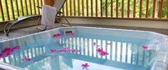 Check out the #latestservice #Jacuzzi of #Vakantie_holidays , #Chennai #India listed in bizbilla.com Keep an eye on<> http://www.bizbilla.com/services/vakantie-holidays/jacuzzi.html Know more<> http://www.bizbilla.com/vakantie-holidays #hotels_and_restaurants #resorts