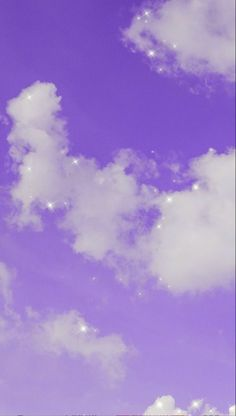 Trippy Wallpaper, Mood Wallpaper, Retro Wallpaper, Glitter Wallpaper, Dark Wallpaper, Iphone Wallpaper Tumblr Aesthetic, Aesthetic Pastel Wallpaper, Aesthetic Wallpapers, Butterfly Wallpaper Iphone