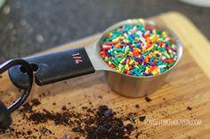 LFTO Birthday Sprinkle Oreo Brownies-2339