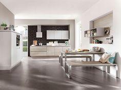 Küchenkauf leicht gemacht - http://www.exklusiv-immobilien-berlin.de/wohntrends/kuechenkauf-leicht-gemacht/007517/