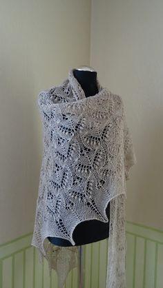 KnitANDlace