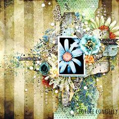 http://littlebluecraftbox.blogspot.ie/