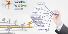 #Google #Promotion, Indian #Seo Companies, #SEO(Search Engine Optimization), #SMO(Social Media Optimization), Google #Adwords In #Ahmedabad, #Gujarat, #India http://www.globalwebsoft.in/