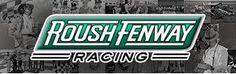 AdvoCare To Team With Roush Fenway/Trevor Bayne In 2014 AdvoCare, a premier health and wellness company, has announced it will team with Daytona 500 winner Trevor Bayne to serve as the full-time partner on the No. 6 Roush Fenway Racing (RFR) Ford Mustang in the NASCAR Nationwide Series (NNS)  in 2014.