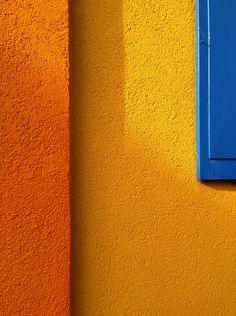urban-patterns:urban patterns #934