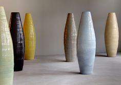 Emil Heger Vase, Pots, Home Decor, Kunst, Decoration Home, Room Decor, Vases, Home Interior Design, Cookware