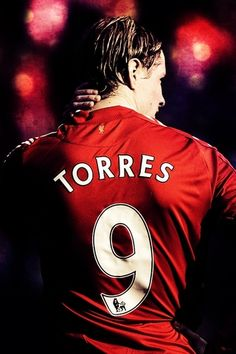 "Search Results for ""torres wallpaper iphone"" – Adorable Wallpapers Madrid Football, Best Football Team, Football Soccer, Ynwa Liverpool, Liverpool Football Club, Gerrard Liverpool, Real Madrid, This Is Anfield, Soccer Photography"