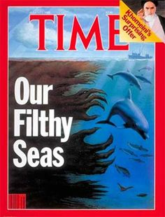 "Ocean & water pollution - ""our filthy seas"". Visit http://www.loveshift.com to learn more."