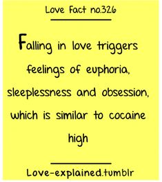 Facts About Love .Attract the right kind of relationship Fact Quotes, Love Quotes, Funny Quotes, Funny Memes, Girl Quotes, Quotes Quotes, Cute Couple Quotes, Wtf Fun Facts, Funny Facts