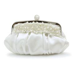 krasne luxusne kabelky ako doplnky