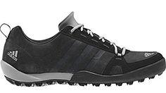 Adidas Outdoor Daroga Two 11 Leather Shoe – Men's