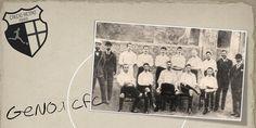 Nel 1898 ci fu il primo campionato italiano di calcio. Si chiama Campionato Federale di Football e venne vinto dal Genoa Cricket and Football Club. Venne organizzato dalla FIF, nata qualche mese prima.