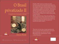 Além d'Arena: PRIVATIZAÇÕES, O MAIOR CRIME DE LESA-PÁTRIA DE NOS...http://alemdarena.blogspot.com.br/2016/09/privatizacoes-o-maior-crime-de-lesa.html