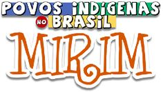 Site about indigenous peoples in Brazil for kids - in English, Español, Deutsch and Portuguese.