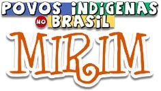 Povos indígenas no Brasil mirim