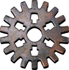 gears-engrenage8.png