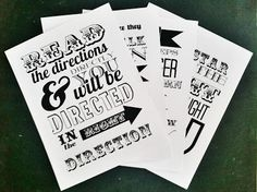See Sarah's Style : Disney Quote Printables