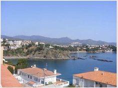 #ViviendasGironaAlquiler Apartamento en alquiler en Llança