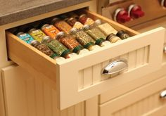 Spice Rack Ideas – Are you cheesed off with your messy kitchen? Do you want to refurbish the rooms in your house? Have a crack at these 20 spice rack ideas for any kitchens and rooms. Either roomy or cramped, these organizing ideas will work for your kitchen and other rooms very well. And you will soon find yourself amazed by them. A kitchen is one of the rooms in which you can find a lot of creative cooking ideas. Thus, cooking time is one of the most exhilarating moments. But that…
