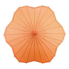 6f3a5beef2cc 40 Best Parasols // Purchase and Personalize images in 2017 | Paper ...