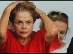 Entrevista de Dilma é (auto)delação