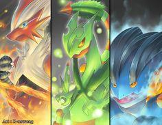 pokemon___mega_hoenn_by_r_nowong-d7lsxna.png