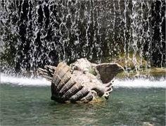 """Résultat de recherche d'images pour """"les fontaines de rome"""""""