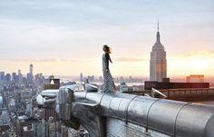 Impactantes fotos de los edificios y construcciones más emblemáticos del planeta | Saber de fotografía es facilisimo.com