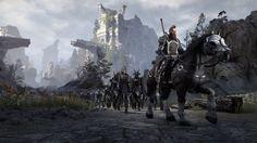 ベセスダ・ソフトワークス及びゼニマックス・オンラインは、MMORPG「The Elder Scrolls Online」の次期大型アップデート「One Tamriel」を発表した。One Tamrielにより、プレイヤーはゲームを始めた時点から全てのゾーンに行くことができるようになり、ワールドマップ全体でレベル自動調整が適用されることになる。...