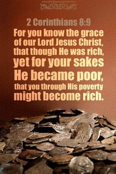 """From Great News! Daily, """"Leftover Religion,"""" Wednesday, May 21, 2014. #poor #compassion  Subscribe: http://ui.constantcontact.com/d.jsp?m=1115825817296&p=oi"""