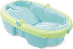 Summer Infant Opvouwbaar Babybad