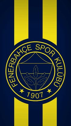 Musa AKKAYA, Fenerbahçe Ios Wallpapers, Juventus Logo, Mobile Wallpaper, Football, Sport, Soccer, Weapon, Alex De Souza, Coat Of Arms