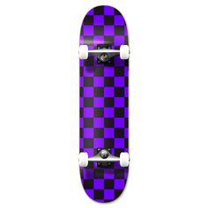 Painted Skateboard, Skateboard Deck Art, Penny Skateboard, Skateboard Design, Skateboard Girl, Skateboard Parts, Complete Skateboards, Cool Skateboards, Skate Shape