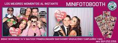 Cabina de fotos tijuana minifotobooth Sandiego Ensenada Valle boda photobooth 6642522356