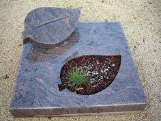 urnengrab-blatt.jpg (640×480)