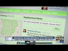 Neighborhood watch, Flyer template and Flyers on Pinterest