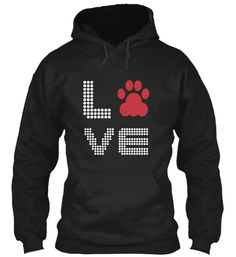 Crazy Dog Lover T-Shirt.Have one for yourself and/or for a Crazy Dog Lover you know!    Ordering Issues: Contact Us Monday-Friday 9AM-5PM (EST). Phone: 1-855-833-7774  Or By Email Here: support@teespring.com