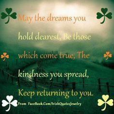Irish Quotes, Blessings and Proverbs. likes · 878 talking about this. Irish Quotes, Blessings, Proverbs and Irish jewelry. Irish Prayer, Irish Blessing, Prayer Book, Irish Toasts, Irish Quotes, Irish Sayings, Irish Poems, Sassy Sayings, Fun Sayings