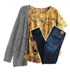 """""""Happy Monday."""" by hayley-rene liked on Polyvore featuring Monki, American Eagle Outfitters and Birkenstock - #outfits #womensclothes #clothingstores #clothesonline #onlineclothesshopping #fashiondresses #fashionclothes #womensoutfits #shopbyoutfit #outfitsforwomen #fashionshop #cuteoutfits #fashionoutfits #dressoutfits #buyoutfits #shopbyoutfitwomens #newfashionclothes #outfitonline #falloutfitsforwomen #shoppingoutfits #fancydressoutfits #buycompleteoutfits #outfitsale #outfitclothing…"""