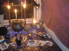 Mama Matu Afica Traditional Healer of South Africa Voodoo Spells, Witchcraft Spells, Healing Spells, Lost Love Spells, Powerful Love Spells, After Marriage, Marriage And Family, Spiritual Healer, Spirituality