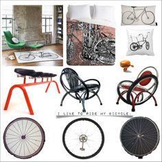 157 Best Bikes images | Bmx bikes, Bmx dirt, Dirtbikes