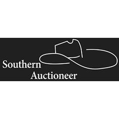 Southern Auctioneer - Clayton, GA #georgia #ClaytonGA #shoplocal #localGA