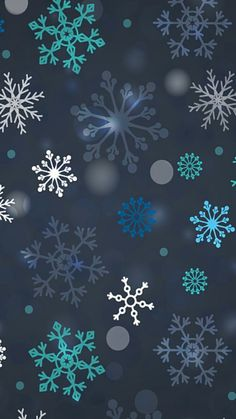 iphone wallpaper winter Image uploaded by Geya Shvecova. Find images and videos about winter, background and wallpapers on We Heart It - the app to get lost in what you love. Iphone Wallpaper Tricks, Christmas Wallpaper Iphone Tumblr, Galaxy S8 Wallpaper, Holiday Wallpaper, Cellphone Wallpaper, Cool Wallpaper, Pattern Wallpaper, Iphone Backgrounds, Christmas Phone Backgrounds
