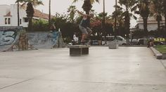 "Frame Video Magazine (@framevideomag) Instagramissa: ""Switch nose grind by @jyripitkanen #framevideomag #studioeddy #skateboarding #sk8 #skate #board…"" Skateboarding, Magazine, Studio, Frame, Instagram Posts, Picture Frame, Skateboard, Magazines, Studios"