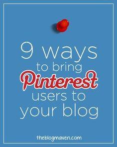 (24) Pinterest
