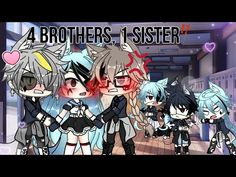 Life Video, Anime Films, Cringe, Brother, Sisters, Mini, Beautiful Things, Youtube, Movies